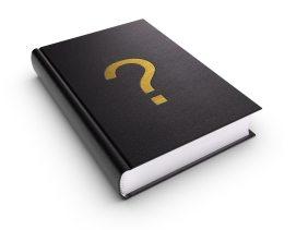 book-question-mark