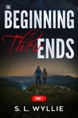 The_Beginning_of_Their_Ends_Part_1